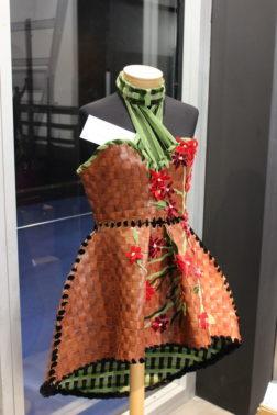 Angela_Iadicicco_Premio_Abbigliamento